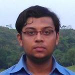 Afzalul Islam W.
