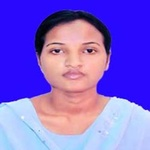 Ratna Rani