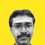 Rajendra Singh C.