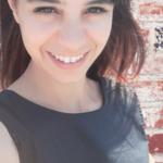 Chekai T.'s avatar