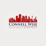 Connell W.