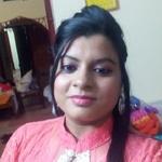 Dr. Akanksha A.
