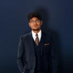 Zarif's avatar