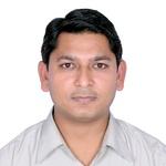 Rajesh Kumar S.