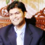 Waqas G.