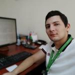 Elman Khalilbayli