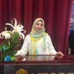 Heba Madkour