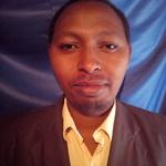 Musau Kimenzu
