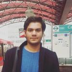 Waqar M.'s avatar