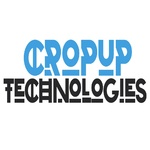 Cropup Technologies Pvt Ltd