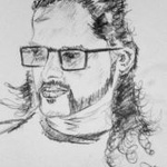 Ramesh I.