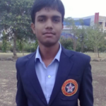 Rahul C.