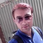 Muzafar I.'s avatar