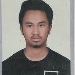 Sanjib S.'s avatar