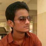 Dharmesh Z.