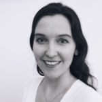 Nicola M.'s avatar