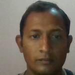 Sharad Lohani