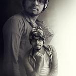 Ravindu S.'s avatar