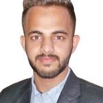 Md kawsar Ahmed Shamim