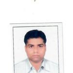 Kamal A.'s avatar
