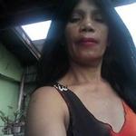 Erlinda A.
