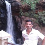 Vijay Bandal