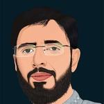 Syed Saqib's avatar