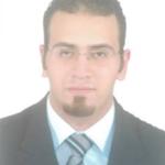 Ossama R.'s avatar