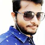 Abhishek R.