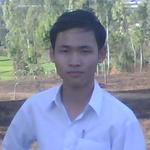 Chien N.