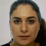 Cynthia T.'s avatar
