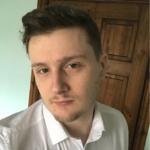 Jake H.'s avatar