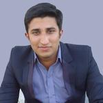 Mushahid K.