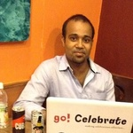 Mukesh J.