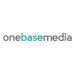 One Base M.