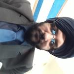 Puneet pal Singh B.