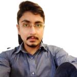 Gulbaz's avatar