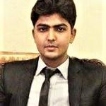 Muhammad Adnan F.
