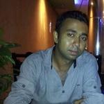 Shahnewaz T.