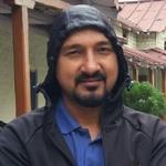 Bhairav J.