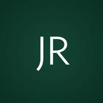 JR S.