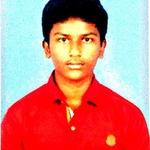 Jagdish Ayyappan