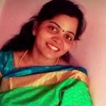 Raji V.'s avatar