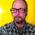 Eric W.'s avatar