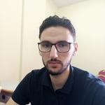 Mohammed Riyad