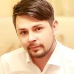 Vladislav S.'s avatar