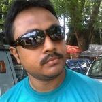 Aditya Technologies's avatar