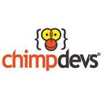 ChimpDevs D.
