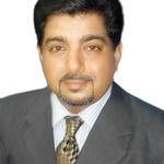 Altaf Z.