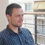 Vassili S.